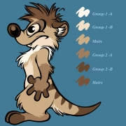 Titash Character Sheet 2011 (unfinished)