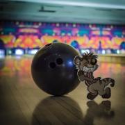 Titash Livepic 89 : Bowling