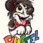 Ruffel (by Titash)