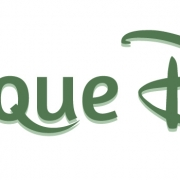 Chronique Disney Logo V5 (by Titash)