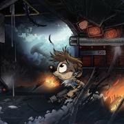 Titash vs Aliens : Alert on the Icarus Station