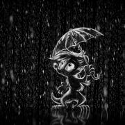Titash Livepic #134 : One more Raininight