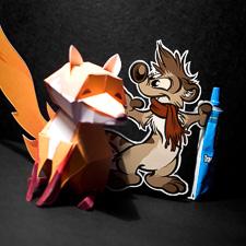 Building a Firefox