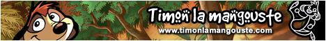 Les sites partenaires de DCP Link_timonlamangouste_01c