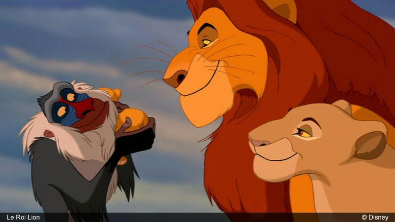 le roi lion elle essaye de me bouffer On va bouffer du nutella, et tu vas me  ses dents de sagesse à 23 et il a vu le roi lion pour la  elle ne me protège pas, comme je le.