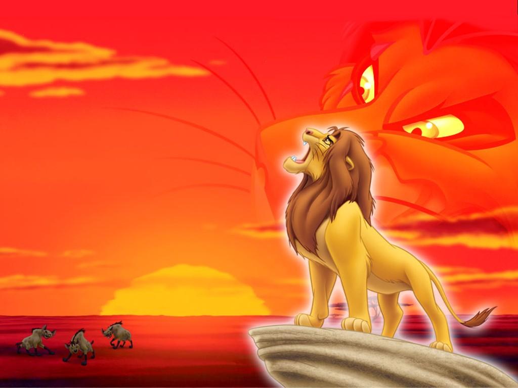 Timon la mangouste hakuna matata sur les traces d 39 une - Voir le roi lion ...