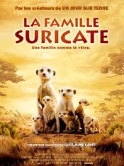 [Cinéma] La Famille Suricate (15.oct.2008) Famillesuricate_001